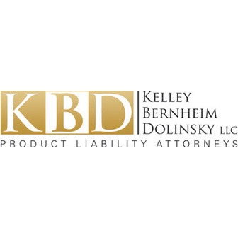/kbd-logo-380x90_1_46326.jpg