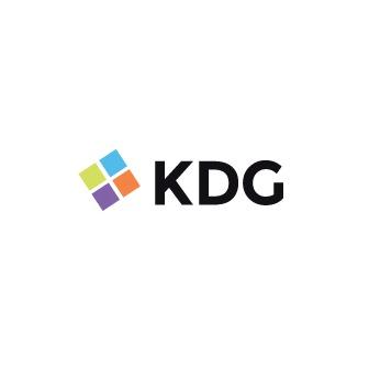 /kdg-logo-avatar-1_101332.jpg