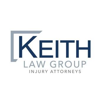 /keith-law-group_189934.jpg