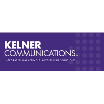 /kelner-website-banner-11_55917.jpg