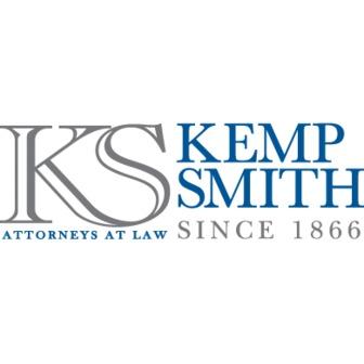 /kemp_logo_45664.png
