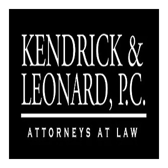 /kendrick-and-leonard-p-c_82606.jpg