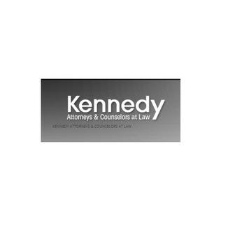 /kennedy_140207.jpg