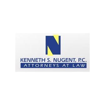 /kenneth-nugent-attorney_45767.jpg