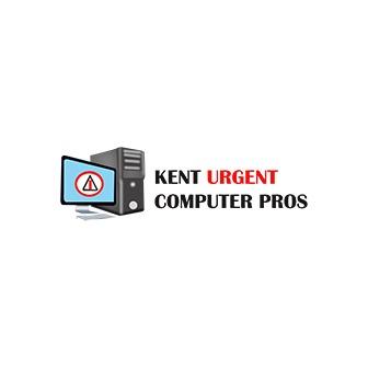 /kenturgentcomputerpros-logo_140953.png