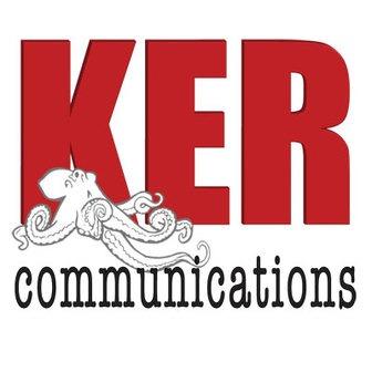 /ker-sq-logo_75621.jpg