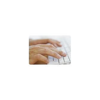 /keyboard_46002.jpg