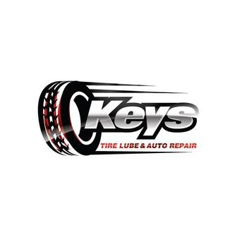 /keys-tire-auto-repair_102167.png