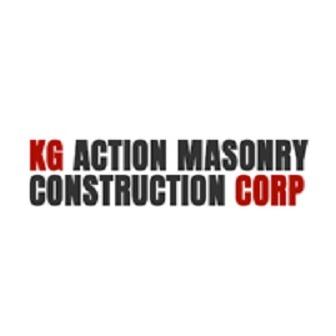 /kg-action-masonry-construction-corp_84569.jpg