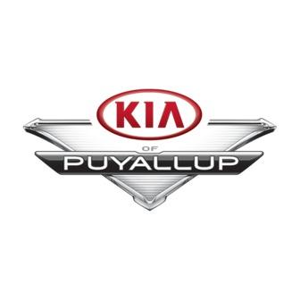 /kia-of-puyallup_logo-1_107868.png
