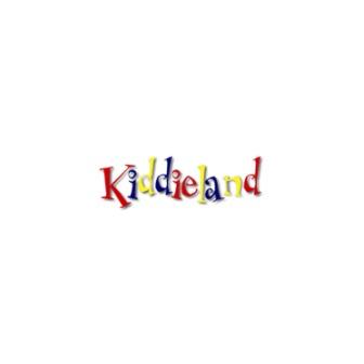 /kid_52755.png