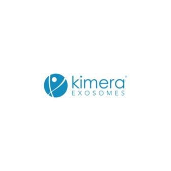 /kimeralabs-logo_225979.png