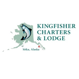 /kingfisher-alaska-fishing_90289.jpg