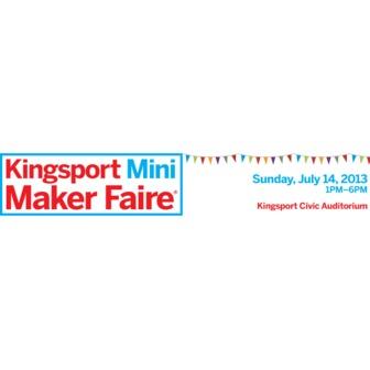 /kingsport_mmf_logos_wordpress_56474.png