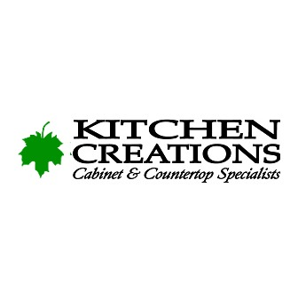 /kitchen-creations-top-logo_167887.png