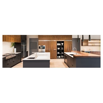 /kitchen-design_152205.jpg