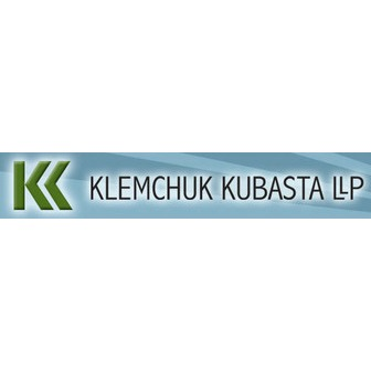 /klemchuk-kubasta-llp_46824.jpg