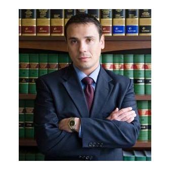 /kleyner-law-attorney_72188.jpg