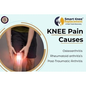 /knee-pain-causes-total-knee-treatment-total-knee-replacement-surgery-540x360_202021.jpeg