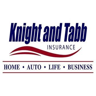 /knight_and_tabb_insurance_agency_102032.jpg
