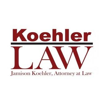 /koehler-law_145979.jpg