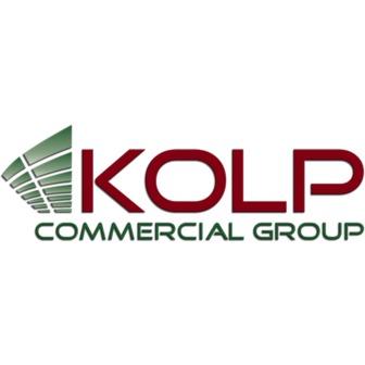 /kolpcg_logo_48907.png