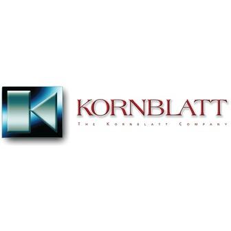 /kornblatt_logo_big_blue_47925.jpg