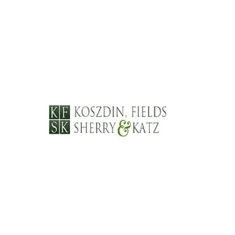 /koszdin_logo_85449.jpg