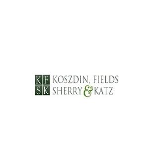 /koszdin_logo_99260.jpg