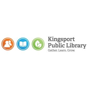 /kpl_logo_56582.png