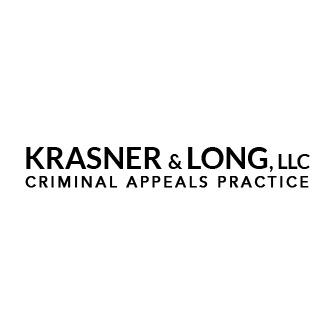 /krasner_long_logo_72038.png