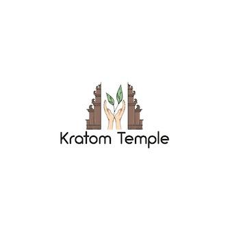 /kratom-temple-circle-logo-01-small_221343.png