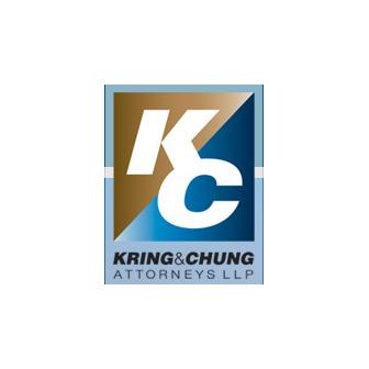 /kring-chung-attorneys_46004.jpg
