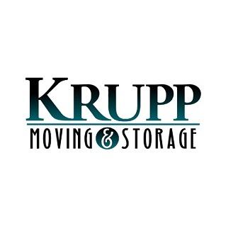 /krupp-moving-storage_108399.jpg