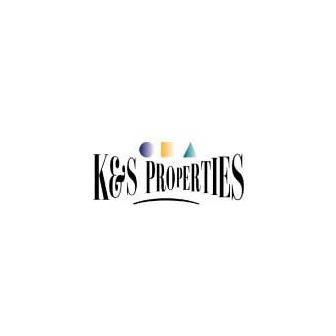 /ks_logo1_50474.jpg