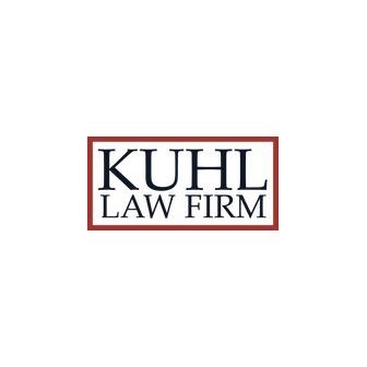 /kuhl-law-firm-logo_67803.jpg