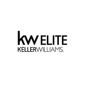 /kw-elite-1_210723.jpg