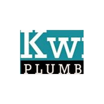 /kwik-plumbing4-small_63872.jpg