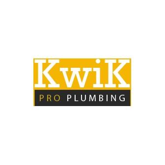 /kwik-plumbing_logo_gplus_64154.png