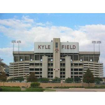 /kyle-field_51704.jpg