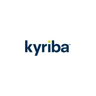 /kyriba-logo_79315.png