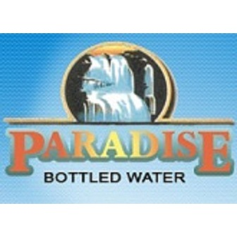 /la-bottle-water-company_103608.jpg