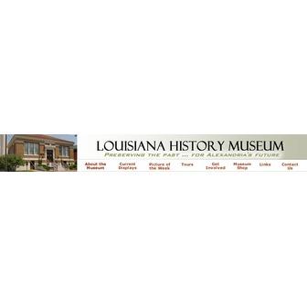 /la-history-museum-banner_57192.jpg