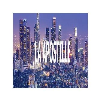/laapostille-back_72483.jpg