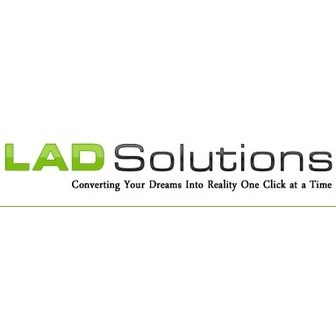 /ladsolutiondlogo_68200.jpg