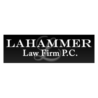 /lahammer-law-firm-pc_46800.jpg