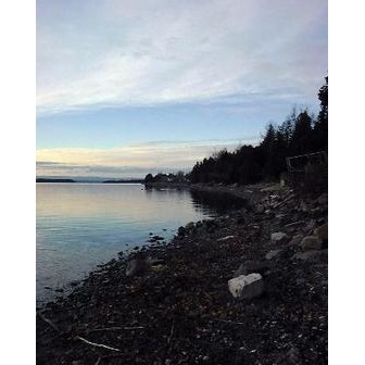 /lake-champlain-shore_53330.jpg