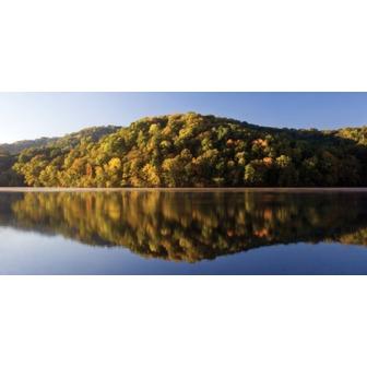 /lake2_thin_51163.png