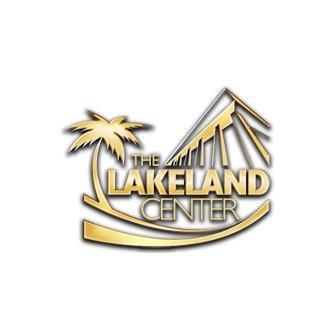 /lakeland-center-logo_53718.png