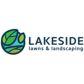 /lakeside-lawns-and-landscape-logo_101817.png